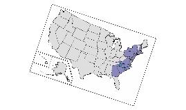 Copy of North Carolina Colony Project