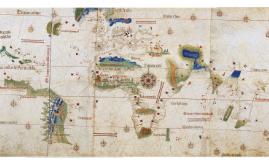 Chapitre V : Du Moyen-Âge à la modernité, découvertes et tra