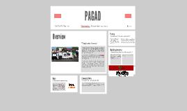 PAGAD