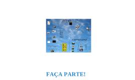 eKlogia - ekklesia, logos, ecologia