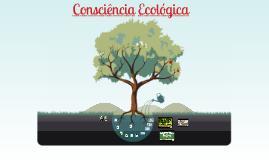 Copy of PALESTRA CONSCIÊNCIA AMBIENTAL