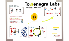 Intro to Torrenegra Labs