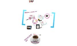 Memoria local...en la era de la web móvil: Las batallas de Somorrostro