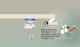 Copy of Reunião para pais