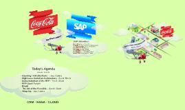 Copy of FINAL Coca Cola