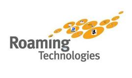 Roaming Tech