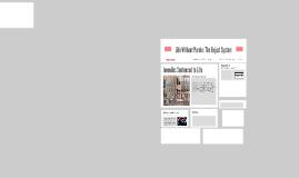 Copy of Copy of Monday, April 27, 2015