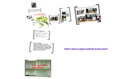 Copy of Reading II