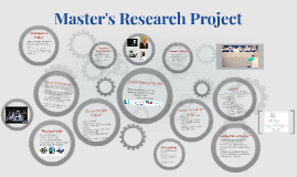 Master's Research Project
