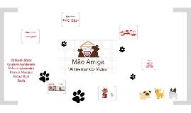 Copy of Cachorro ou cão