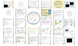 3.3 Break-even analysis 2014