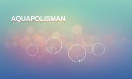 AQUAPOLISMAN