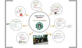Administración Gerencial - Caso Starbucks - 2013-11-14 Etica y Moral , RSE