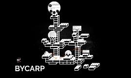 BYCARP