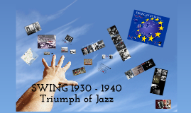 Swing(englisch version)