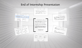 Copy of End of Internship Presentation