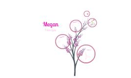Megan H