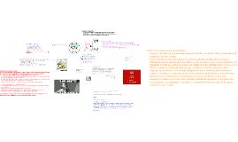 SFCC Comp I Introduction