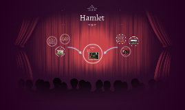 Hamlet: The Motif of Madness