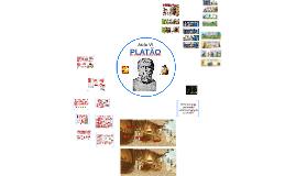 Filosofia 6º Ano - Platão