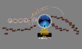 XII. IDAZLAN KUADERNOAK 2013. IRAKURKETA EKITALDIA - DBH-BATXILERGOA (2013)