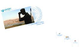 UNODC XAC/K22 BLO presentation - English version