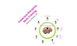Conscious Discipline Skills Training