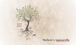 Moliere's Sganarelle