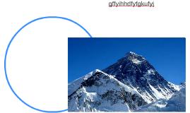 Copy of gffyihhdfyfgkufyj