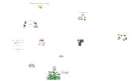 Medicinal Plant: Sage