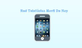 Movil Hoy