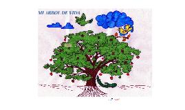 MY ARBOL DE VIDA