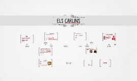 ELS CARLINS