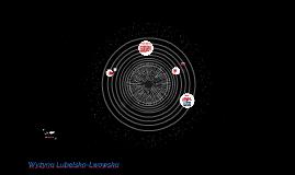 Wyżyna Lubelsko-Lwowska