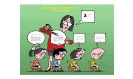 Copy of ÉMILE DURKHEIM SU APORTACIÓN A LA EDUCACIÓN