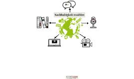 Literarisch-mediale Klimaerzählungen