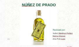Núñez de Prado