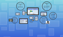 Surgimiento de las TICS