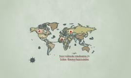 Suur rahvaste rändamine ja Lääne-Rooma lagunemine