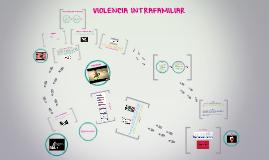 Copy of Violencia Intrafamiliar