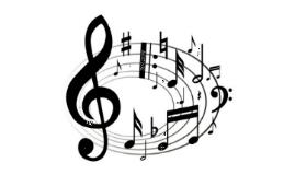 우연성 음악(공개수업)