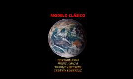 Henry Fayol --- Modelo Clásico