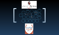 Slyfox Final Presentation