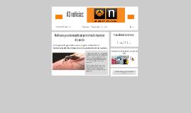 Modifican un gen en los mosquitos que permite frenar la tran