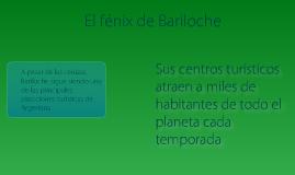 Vengan a Barilocheee! ;)