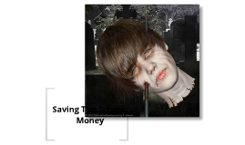 Saving The School Money