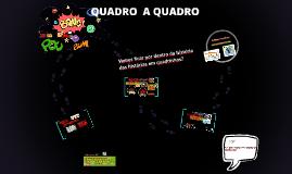 Copy of HISTÓRIAS EM QUADRINHO...
