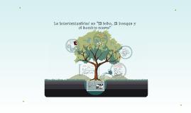 Intertextualidad en el relato de Senel Paz