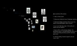 Copy of Zentangles