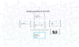 death penalty in the US